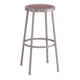 "6200 Stool - Fixed Height (30"" H)"